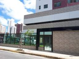 RC- Apartamento a venda na Madalena com 2 Quartos, 1 suíte