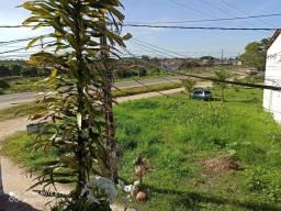 Casas para alugar em Barra Grande Vera Cruz