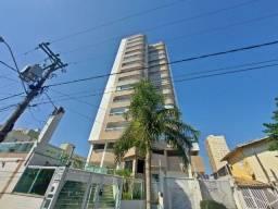 AP-GI22024 Apartamento 2 dormitórios,Guilhermina,Praia Grande-SP
