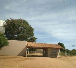 Título do anúncio: Rancho Jupiazinho - Paulicéia SP