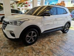 Título do anúncio: Hyundai Creta Muito novo.