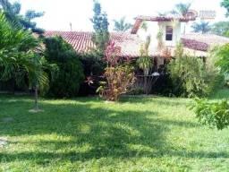 Casa com 4 dormitórios à venda, 630 m² por R$ 1.100.000 - Olho D Água - São Luís/MA