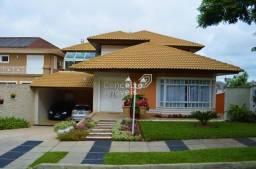 Casa de condomínio à venda com 3 dormitórios em Orfãs, Ponta grossa cod:390918.001