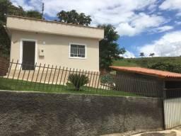 Casa em Cambuquira - Regina Coeli