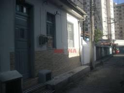 Casa com 2 dormitórios para alugar, 70 m² por R$ 1.000,00/mês - Barreto - Niterói/RJ