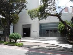 CONJ. COMERCIAL para alugar na cidade de FORTALEZA-CE