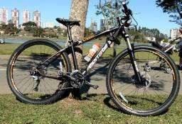 Bicicleta Corratec xvert ? 17? Aro 29