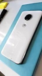 Moto G7 Polar 64GB