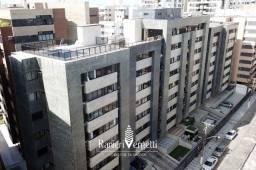 Apartamento quarto e sala na Ponta Verde Nascente