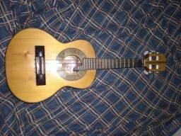 Cavaco Carlinhos Luthier.
