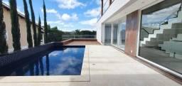 Casa de condomínio de 4 quartos para aluguel - Residencial Santa Helena - Bragança Paulist