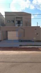 Título do anúncio: Casa/Sobrado para venda com 3 quartos,160m² em Jardim Novo Mundo - Goiânia - GO