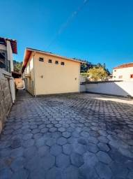 Título do anúncio: Excelente casa em Bonsucesso, rua tranquila.