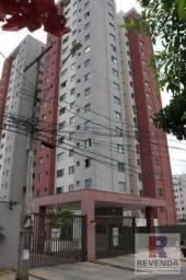 Apartamento para Venda em Goiânia, Setor Negrão de Lima, 2 dormitórios, 1 banheiro, 2 vaga