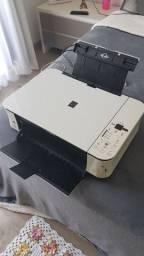 Impressora Canon MP260
