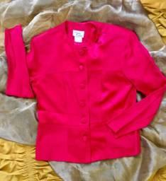 Blazer e jaquetas importadas