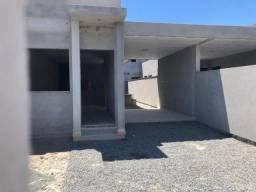 Sobrado para Venda em Balneário Camboriú, Nova Esperança, 3 dormitórios, 1 suíte, 2 banhei