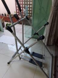 Elíptico Hammer