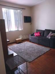 Apartamento à venda com 2 dormitórios em Medianeira, Porto alegre cod:271615