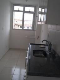 Apartamento com 2 quartos Viçosa, temos a Melhor condição, central 0800 883 0659