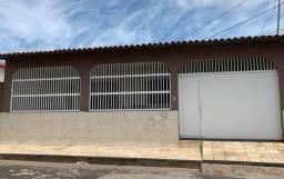 Casa Linda para venda na Cohama 3 Quartos Sendo 2 Suítes