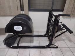 Vendo aparelho de Pilates - Barrel / Chair