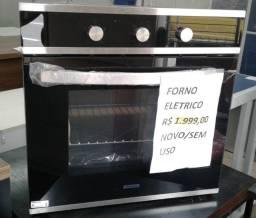 Forno elétrico Tramontina