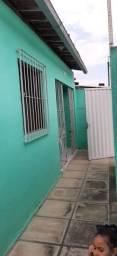Vende- se Casa em Lagoa Do Carro