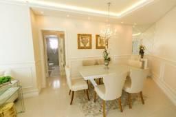 Show Room bem localizado em Meia Praia 3 suites Aceita financiamento bancário !!!