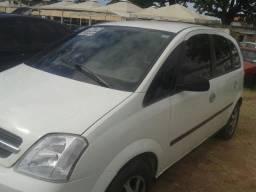 Gm - Chevrolet Meriva Joy Flex Ano 2005 - 2005