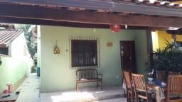 2 quartos com suite em Itaipuaçu, Rua da paz!