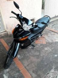 Yamaha Cripton 115cc - 2010