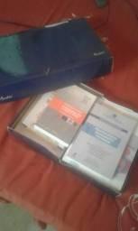 Livros de graduação de biomedicina
