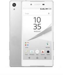 Smartphone Sony Z5 (entrou água)
