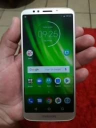Smartphones semi - novos completo c/garantia !!!