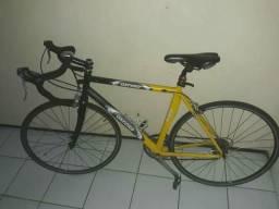 Bike Speed Oxfor AR600 Original(toda em alumínio)