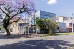 Casa com 4 dormitórios à venda, 90 m² por R$ 1.300.000,00 - Rio Branco - Porto Alegre/RS