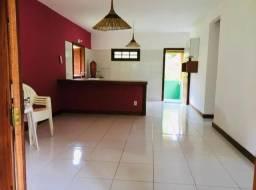 Casa anual Serra Grande