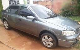 Astra sedan ano 2000 4 portas - 2000