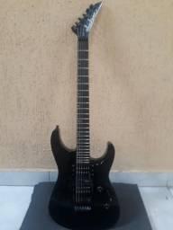 Guitarra Jackson JDR 94 Japan em ótimo estado troco