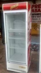 3 freezer