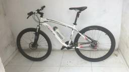 Montain Bike Aro 26