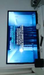 Tv 55 polegadas