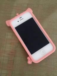 IPhone 4s Barato *Leia
