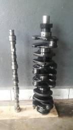 Eixo motor mb 366 1620