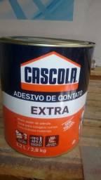 Cola Extra
