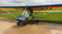 Flyer Gt - 1997