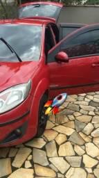 Passo financiamento Fiesta rocam - 2012