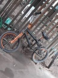 Desapego essa bike pra leva hoje