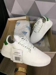 Adidas Pharrell Hu